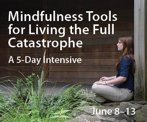 mindfulness tools in italia